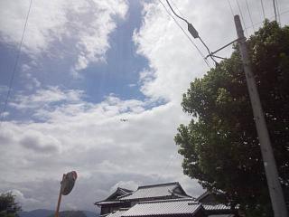 20150822谷川製麺所(その2)