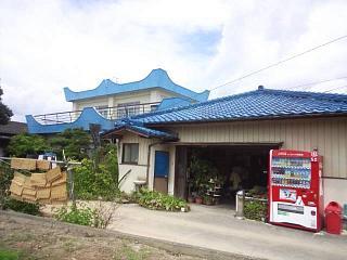 20150822谷川製麺所(その3)