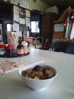 20150822谷川製麺所(その5)