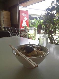 20150822谷川製麺所(その6)