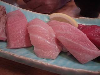 20150822魚神(その2)