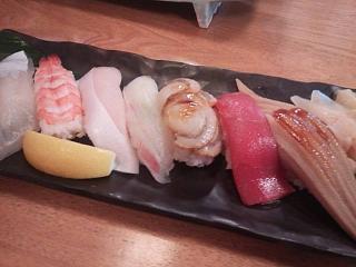 20150822魚神(その4)