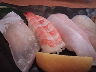 20150822魚神(その5)