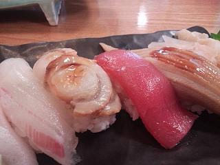 20150822魚神(その6)