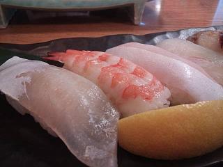 20150822魚神(その7)