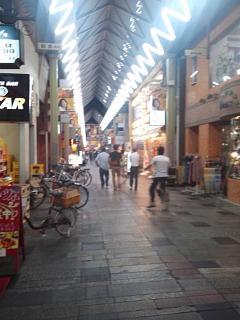 20150822夜の高松(その2)