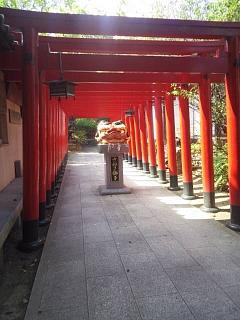 20150823田村神社(その2)