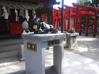 20150823田村神社(その3)