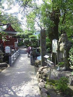 20150823田村神社(その4)