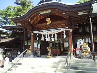 20150823田村神社(その5)