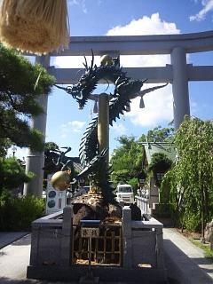 20150823田村神社(その6)