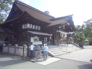 20150823田村神社(その12)