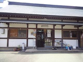 20150823田村神社(その13)