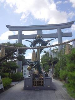 20150823田村神社(その14)