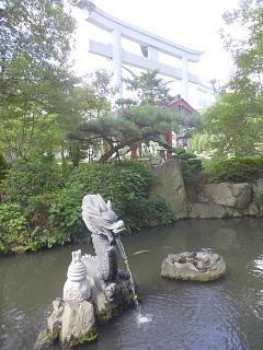 20150823田村神社(その15)