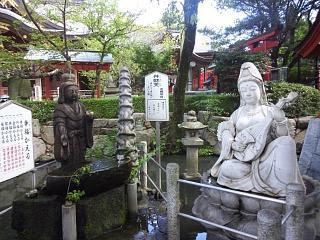 20150823田村神社(その16)