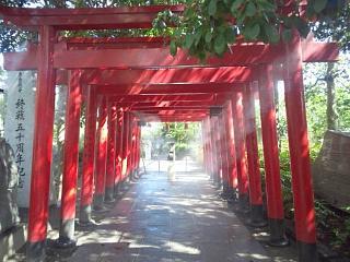 20150823田村神社(その17)