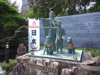 20150823田村神社(その18)