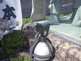 20150823田村神社(その19)