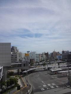 20150824郷屋敷(その4)
