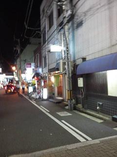 20150824夜の高松(その3)