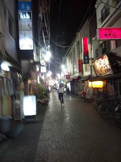 20150824夜の高松(その4)