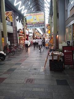 20150824夜の高松(その6)
