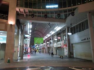 20150824夜の高松(その13)