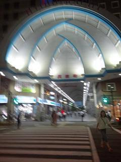 20150824夜の高松(その16)