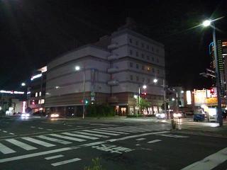 20150824夜の高松(その17)