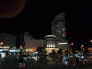 20150824夜の高松(その19)
