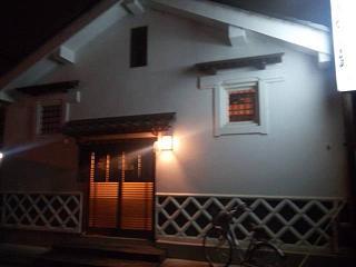 20150831岩瀧酒造(その2)