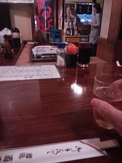 20150831岩瀧酒造(その3)