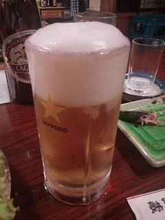 20150831岩瀧酒造(その11)
