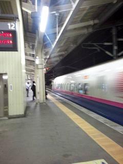 20150903福島駅(その1)