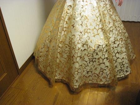 dress2016127.jpg