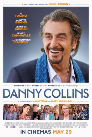 Danny-Collins[1]