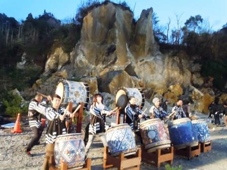 泉山磁石場2(2015-12-30)