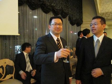 後藤結婚式4