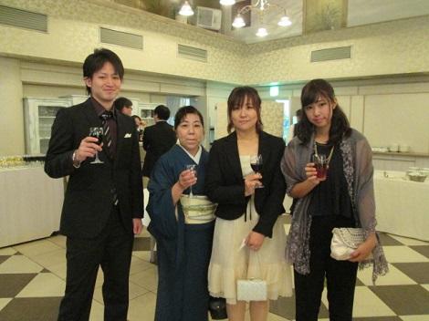 後藤結婚式5