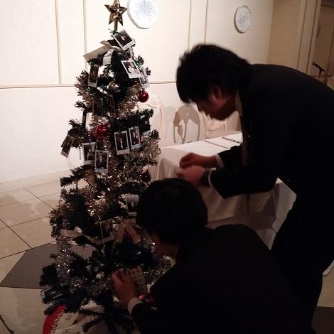 後藤結婚式8