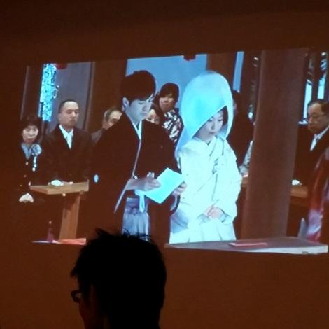 後藤結婚式10
