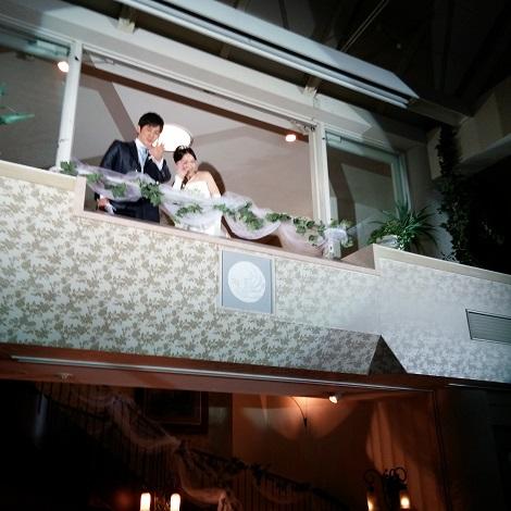 後藤結婚式11