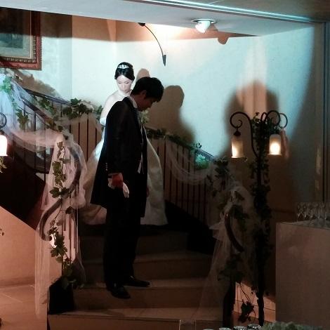後藤結婚式12