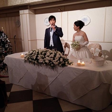 後藤結婚式13