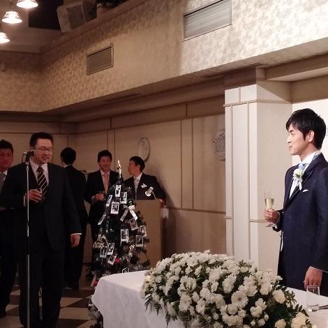 後藤結婚式14