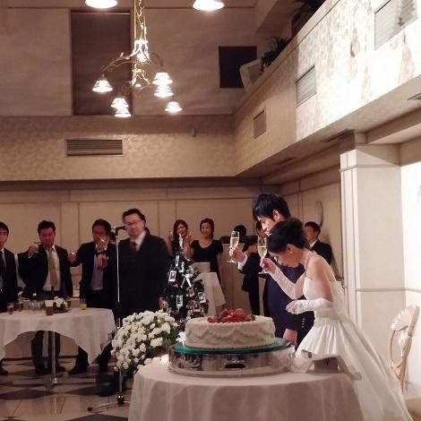 後藤結婚式15