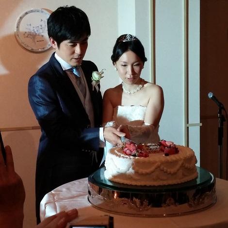 後藤結婚式中盤4