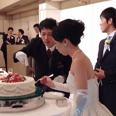 後藤結婚式中盤7