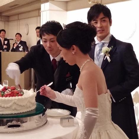 後藤結婚式中盤8